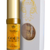 verena gold caviar serum