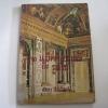สถาปนิกผู้สร้างทฤษฏีการเมืองตะวันตก จากแม็คคีเอเวลลี่ถึงรูสโซ เขียน ธีระวิทย์ เขียน***สินค้าหมด***