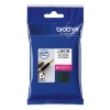 BROTHER INK CARTRIDGE LC-3617M สีแดง