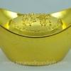 ก้อนทองมงคล 6นิ้ว