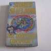 แผนโลกาวินาศ (The Doomsday Conspiracy) Sidney Sheldon เขียน วิฑูรย์ 'ปฐม แปล***สินค้าหมด***