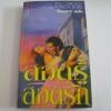 สอดรู้สอดรัก (The Curiosity) Patricia Boris เขียน พิมผกา แปล