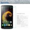 ฟิล์มกระจกนิรภัย 9H (Lenovo A7010 K4 Note)