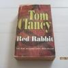 กระต่ายแดงแรงฤทธิ์ (Red Rabbit) Tom Clancy เขียน สุวิทย์ ขาวปลอด แปล***สินค้าหมด***