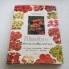 โป๊ยเซียน ไม้ดอกเสี่ยงทาย เล่ม 1 พิมพ์ครั้งที่ 2 อุไร จิรมงคลการ เรียบเรียง