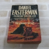ปิรามิดมหากาฬ (Name of The Beast) Daniel Easterman เขียน นุชา 'ยุรกุล แปล
