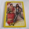 NATIONAL GEOGRAPHIC ฉบับภาษาไทย พฤษภาคม 2547 เมื่อโลกไร้พรมแดน***สินค้าหมด***