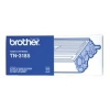 BROTHER TONER TN-3185