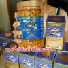 นมผึ้งโดมทาน Wealthy Health Royal Jelly