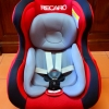 Recaro Start+i 0-18kg สีเแดง