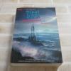 หอคอยทมิฬ ตอนที่ 2 ปริศนาแห่งสามประตู (The Dark Tower) สตีเฟน คิง เขียน ตะวัน พงศ์บุรุษ แปล