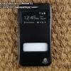 Flip Case รูดสไลด์รับสาย (Nokia 3)