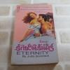 รักชั่วนิรันดร์ (Eternity) Jude Deveraux เขียน พิศลดา แปล***สินค้าหมด***