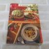 ข้าวหลากรสอร่อยของเอเชีย