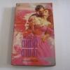 ตามรักตามล่า (My True and Tender Love) Jill Gregory เขียน อาภา สุวรรณรัตน์ แปล***สินค้าหมด***