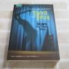 นักสืบน้อยแห่งเอ็คโคฟอลส์ ตอน โพรงพิศวง (An Echo Falls Mystery : Down The Rabbit Hole) ปีเตอร์ เอเบรอแฮมส์ เขียน นฤมล อิงค์ปัญญา แปล