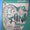 แบบเรียนสังคมศึกษา วิชาภูมิศาสตร์ ประวัติศาสตร์ ชั้น ป.7 พิมพ์ครั้งที่แปด พ.ศ. 2513