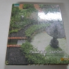 I Love Garden Vol. 8 Make Me Garden จัดสวนด้วยใจแบบไม่สำเร็จรูป โดย ทิพาพรรณ ศิริเวชฏารักษ์และวรัปศร อัศนียุทธ