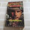 อินเดียน่า โจนส์ ตอน ตะลุยโลกใต้พิภพ (Indiana Jones and the Interior World) เก็จกาญจน์ ศิลปวงษา แปล