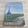 ไตลองแดส เรื่องเล่าจากสาวไทยถึงเมืองน้ำหอม ธิดารัตน์ น้อยสุวรรณ เขียน
