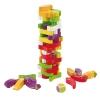 เกมส์คอนโดผัก Vegetables Building Blocks