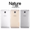 Nillkin Nature TPU Case (Meizu M3 Note)