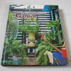 i love garden volume 6 : Small & Smart Garden โดย ทิพาพรรณ ศิริเวชฎารักษ์***สินค้าหมด***