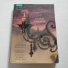 สาปรัก สาปเลือด (Immanuel's Veins) เท็ด เด็กเกอร์ เขียน ขีดขิน จินดาอนันต์ แปล