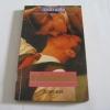 สามีแปลกหน้า (Strange Bedfellow) Janet Dailey เขียน วิมาลา แปล***สินค้าหมด***