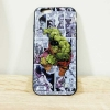 เคสไอโฟน 5/5s/SE Hulk