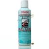 Malaseb แชมพูรักษาและป้องกันเชื้อรา และโรคผิวหนัง
