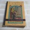 หนังสือชุด อยากให้เรื่องนี้ไม่มีโชคร้าย เล่มที่ 5 ตอนโรงเรียนสั่นประสาท พิมพ์ครั้งที่ 4 Lemony Snicket เขียน อาริตา พงษ์ธรานนท์ แปล