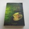 นิมิตแห่งหัวใจ (Sizzle and Burn) Jayne Ann Krentz เขียน สิริญญ์ แปล