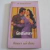 รักปริศนา (Mystery) พิมพ์ครั้งที่ 2 เฟย์รีน เพรสตัน เขียน กัณหา แก้วไทย แปล***สินค้าหมด***