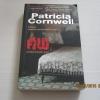 ศพ (Postmortem) พิมพ์ครั้งที่ 3 Patricia Cornwell เขียน ประกายแก้ว แปล