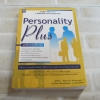 บุคลิกภาพเชิงบวก (Personality Plus) พิมพ์ครั้งที่ 4 ฟลอเรนซ์ ลิทธอเออร์ เขียน นราธิป นัยนา แปลและเรียบเรียง***สินค้าหมด***