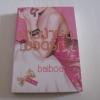 นางบำเรอยอดรัก baiboau เขียน***สินค้าหมด***