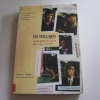 องครักษ์พิทักษ์นางมาร (The Assistants) Robin Lynn Williams เขียน จิตราพร โนโตดะ แปล