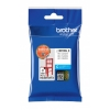 BROTHER INK CARTRIDGE LC-3619XLC สีฟ้า