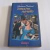 จอมนางกลางใจ (The Lady and The Highwayman) Barbara Cartland เขียน พิชญา แปล***สินค้าหมด***