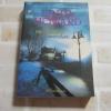 ยอดชายในฝัน (Mr.Perfect) Linda Howard เขียน อารีแอล แปล***สินค้าหมด***
