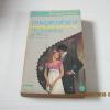 เทพบุตรสำอาง (The Corinthian) Georgette Heyer เขียน สุธาศินี แปล***สินค้าหมด***