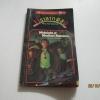 หนังสือชุดผจญภัยตามใจเลือก เล่ม 51 ปราสาทผีสิง (Midnight at Monster mansion) Steven Otfinoski เขียน บะหมี่ แปล***สินค้าหมด***
