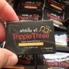 ทริปเบิ้ลทรี Tipple Three