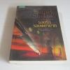 รอยรักรอยพยาบาท (Memories of Midnight) Sidney Sheldon เขียน ภูบดินทร์ แปล