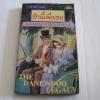 รักนี้เพื่อเธอ (The Danewood Legacy) Jasmine Cresswell เขียน วรรณึก แปล***สินค้าหมด***