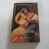 ภพพิศวาส (Once Upon A Rose) จูดิธ โอ' เบรียน เขียน ณัฐภัทรา แปล***สินค้าหมด***