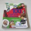 การ์ตูนชุด 100 เหตุการณ์สำคัญ 100 การสำรวจเปลี่ยนโลก เล่ม 3 อันฮยองโม เรื่อง คิมซองแร ภาพ วิทยา จันทร์วิรัตนชัย แปล***สินค้าหมด***