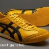 Onitsuka Tiger Mexico 66 Kill Bill (Yellow/Black) ของใหม่มีกล่องป้ายครบ 4,250 บาท