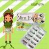 Slim Express แบบแผง
